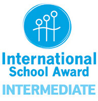 International School Intermediate Award